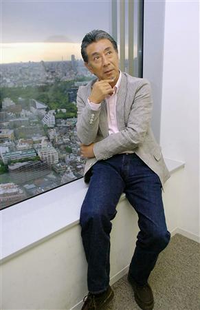 高田純次の画像 p1_30